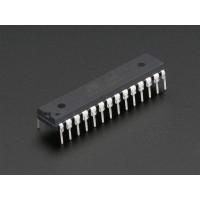 Arduino bootloader-programmed chip (Atmega328P)